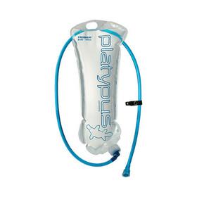 Platypus Hoser - 3 L azul/transparente
